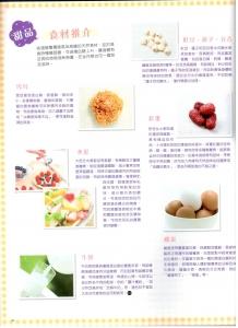 中西甜品甜絲絲度坐月期p.2