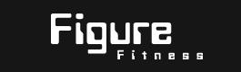 Figure Fitness