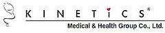 Kinetics Medical & Health Group